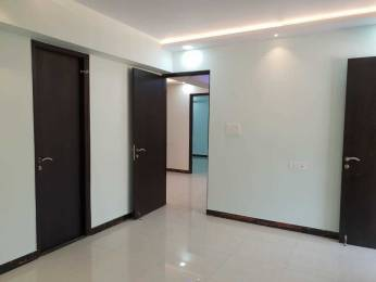1515 sqft, 3 bhk Apartment in Builder Project indra nagar, Kanpur at Rs. 14000