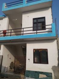 500 sqft, 1 bhk IndependentHouse in Basera Infra Developers Shivanta Homes Bijnaur Road, Lucknow at Rs. 15.0000 Lacs