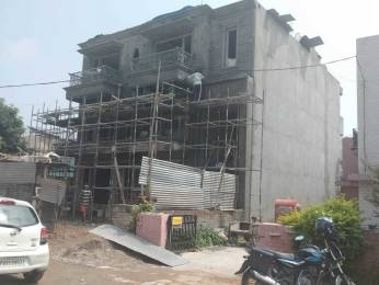 4500 sqft, 9 bhk Villa in Builder Project Sector 21, Chandigarh at Rs. 12.0000 Cr