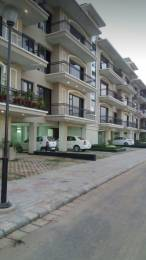980 sqft, 2 bhk Apartment in Manohar Palm Residency Mullanpur, Mohali at Rs. 45.5277 Lacs