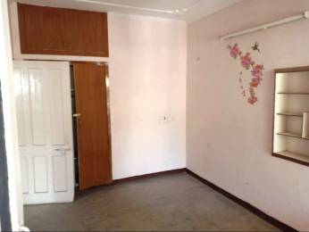 950 sqft, 2 bhk Apartment in Builder Housing Board Sector 44, Chandigarh at Rs. 48.0000 Lacs