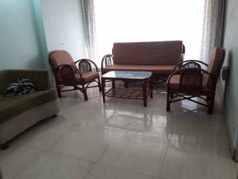 544 sqft, 1 bhk Apartment in Royal Palms Ruby Isle Goregaon East, Mumbai at Rs. 45.0000 Lacs