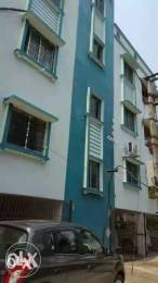 800 sqft, 2 bhk Apartment in Builder Project Bara Nilpur, Burdwan at Rs. 22.0000 Lacs