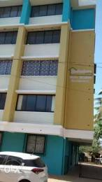 917 sqft, 2 bhk Apartment in Builder ROOFMAKERS MISTY MEADOWS Gogol, Goa at Rs. 50.5000 Lacs