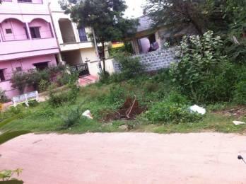 1395 sqft, Plot in Builder own Nagaram, Hyderabad at Rs. 43.4000 Lacs