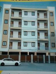 1250 sqft, 3 bhk BuilderFloor in Builder Project Gurgaon Road, Gurgaon at Rs. 62.0000 Lacs