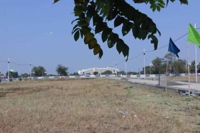 1130 sqft, Plot in Builder Project Super Corridor, Indore at Rs. 25.4250 Lacs