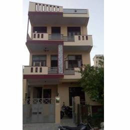 480 sqft, 1 bhk BuilderFloor in Builder Project Nirman Nagar, Jaipur at Rs. 7000