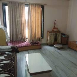 680 sqft, 1 bhk Apartment in Builder tirupati plaza balaji nagar road Bhayandar West, Mumbai at Rs. 1.0500 Cr