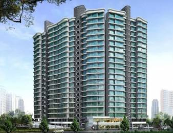 651 sqft, 1 bhk Apartment in DP Star Trilok Bhandup West, Mumbai at Rs. 65.0000 Lacs