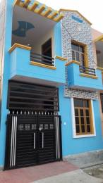 800 sqft, 2 bhk IndependentHouse in Builder Lucknow kalyanpur Kalyanpur, Lucknow at Rs. 36.0000 Lacs