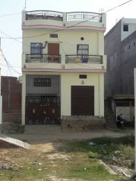 1400 sqft, 4 bhk IndependentHouse in Builder Daafi Dwarikapuram Daafi Road, Varanasi at Rs. 64.0000 Lacs