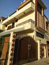 1200 sqft, 2 bhk IndependentHouse in Builder Chitaipur Indipendet House Chitaipur, Varanasi at Rs. 65.0000 Lacs