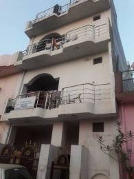 1200 sqft, 4 bhk IndependentHouse in Builder Chitaipur Indipendet House Chinhat, Lucknow at Rs. 75.0000 Lacs