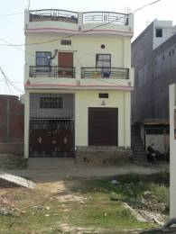 1400 sqft, 4 bhk IndependentHouse in Builder Daafi Dwarikapuram Daafi Road, Varanasi at Rs. 70.0000 Lacs