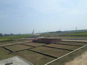 1000 sqft, Plot in Builder chandrak kashiyana Ram Nagar Industrial Area, Varanasi at Rs. 5.0000 Lacs