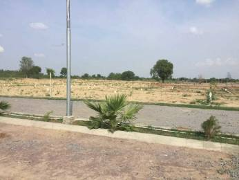 1360 sqft, Plot in Builder Daafi Dwarikapuram Daafi Road, Varanasi at Rs. 23.0000 Lacs