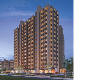 974 sqft, 2 bhk Apartment in Builder ANANT SKY Ranip, Ahmedabad at Rs. 30.0000 Lacs