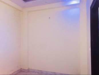700 sqft, 1 bhk Apartment in Builder Project mayur vihar phase 1, Delhi at Rs. 15500