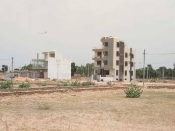 900 sqft, Plot in Platinum Tejasvi Greens Plots Bagru, Jaipur at Rs. 10.5000 Lacs