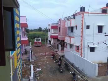 978 sqft, 3 bhk BuilderFloor in Praveen Praveen Park Perungalathur, Chennai at Rs. 70.0000 Lacs
