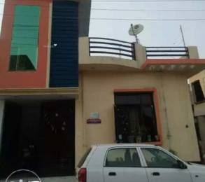 500 sqft, 2 bhk Apartment in Builder Project Haridwar Bypass Road, Haridwar at Rs. 15.0000 Lacs