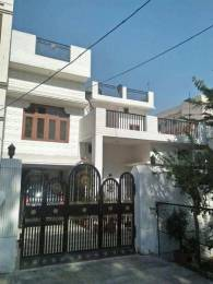 2000 sqft, 6 bhk IndependentHouse in Builder Project Haridwar Bypass Road, Haridwar at Rs. 1.0000 Cr