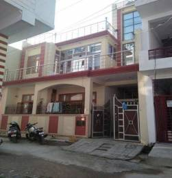 1200 sqft, 4 bhk BuilderFloor in Builder Project Haridwar Bypass, Haridwar at Rs. 75.0000 Lacs