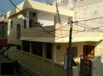 1500 sqft, 3 bhk IndependentHouse in Builder Project Haridwar, Haridwar at Rs. 80.0000 Lacs