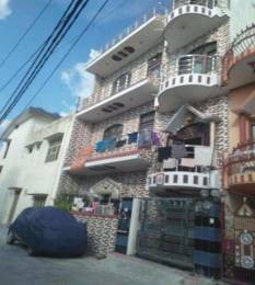 1100 sqft, 4 bhk IndependentHouse in Builder Project Haridwar, Haridwar at Rs. 85.0000 Lacs