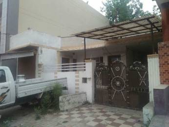 1458 sqft, 3 bhk IndependentHouse in Builder Project Haridwar Dehradun Road, Haridwar at Rs. 1.0000 Cr