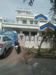 2140 sqft, 5 bhk IndependentHouse in Builder Project Har Ki Pauri, Haridwar at Rs. 1.6000 Cr