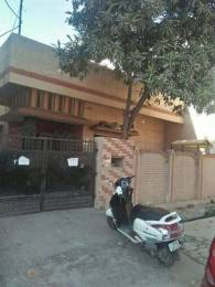 2500 sqft, 4 bhk IndependentHouse in Builder Project Haridwar Bypass Road, Haridwar at Rs. 85.0000 Lacs