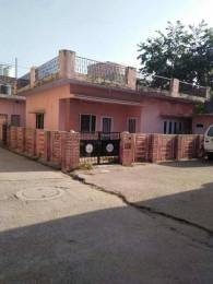 2145 sqft, 5 bhk IndependentHouse in Builder Project Haridwar Bypass Road, Haridwar at Rs. 1.5000 Cr