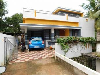 1580 sqft, 4 bhk IndependentHouse in Builder Project Nettayam, Trivandrum at Rs. 65.0000 Lacs