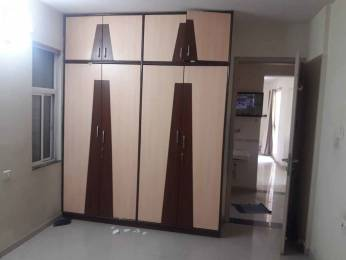 1129 sqft, 2 bhk Apartment in Govind Basant Bahaar Co Operative Society Pashan, Pune at Rs. 82.0000 Lacs