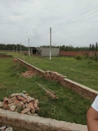 900 sqft, Plot in Builder Asian green developer Shivlok Colony, Haridwar at Rs. 8.4990 Lacs