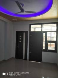 1350 sqft, 3 bhk Apartment in Builder Salasar Residency Gandhi Path, Jaipur at Rs. 26.0000 Lacs