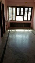 1100 sqft, 2 bhk Apartment in Builder 2 bhk Apartment flat in The Shelter Boring Road, Patna at Rs. 15000