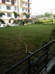1350 sqft, 3 bhk Apartment in Builder 3 BHK Apartment Flat in The Shelter Ashiana Digha Road, Patna at Rs. 13500