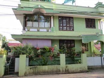 750 sqft, 2 bhk IndependentHouse in Builder Project Kudappanakunnu, Trivandrum at Rs. 8000