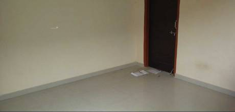 1300 sqft, 3 bhk Apartment in Builder Project Laxminagar, Nagpur at Rs. 17500