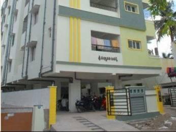 1100 sqft, 2 bhk Apartment in Builder Project Gayatri nagar, Nagpur at Rs. 16000