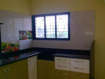 1200 sqft, 2 bhk Apartment in Builder Project Laxminagar, Nagpur at Rs. 16000