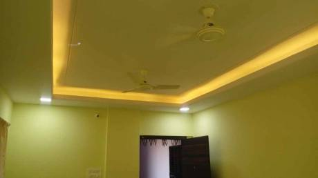 1200 sqft, 2 bhk Apartment in Rachana Madhukosh Phase II Swawlambi Nagar, Nagpur at Rs. 14000