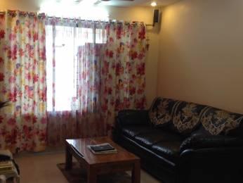 1200 sqft, 2 bhk Apartment in Nanis Vedant Pearl Khamla, Nagpur at Rs. 18000