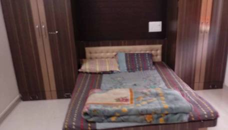1050 sqft, 2 bhk BuilderFloor in Builder pride apartment Manish Nagar, Nagpur at Rs. 13000