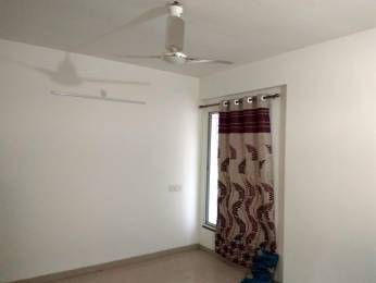 1500 sqft, 3 bhk Apartment in Builder rachna meghsparsh Swawlambi Nagar, Nagpur at Rs. 23000
