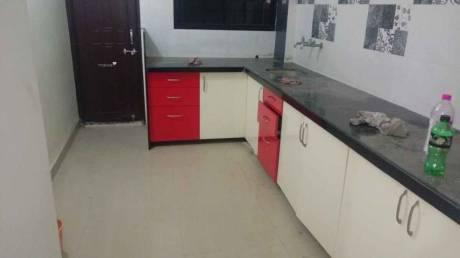 1000 sqft, 2 bhk Apartment in Shree Ganesh Gauri Khamla, Nagpur at Rs. 11000