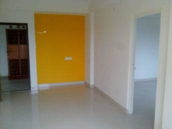 1600 sqft, 3 bhk Apartment in Builder wawge Laxminagar, Nagpur at Rs. 20000